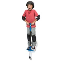 Super Go Pogo Stick Jumper for Bigger Kids