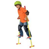 Kids Stilts Active Play Set