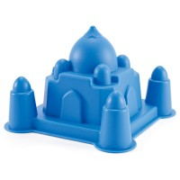 Taj Mahal Mold Sand Building Toy