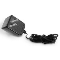 AC Adapter - Educational Insights