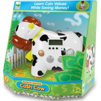 Electronic Learning Cash Cow