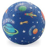 Solar System 7 inch Play Ball for Kids