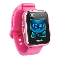 Smart Electronic Watch for Kids - VTEK Smartwatch