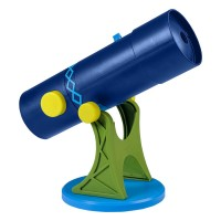 GeoSafari Constellation & Solar System Explorer Star Projector