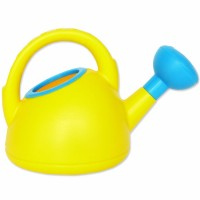 Kids Watering Can - Yellow