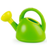 Kids Watering Can - Green