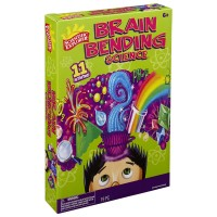 Brain Bending Science Kit