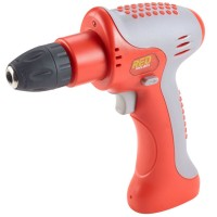 Kids Toy Drill - Electric Cordless