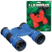 Kids Outdoor 4x30 Binoculars