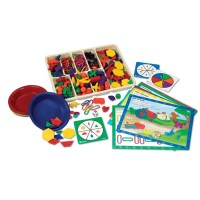 Learning Activity Set