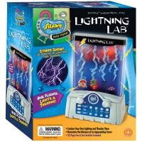 Lightning Lab Science Toy