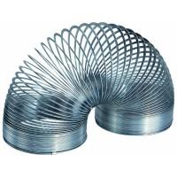 Original Slinky Spring Toy