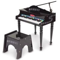 Kids Grand Piano