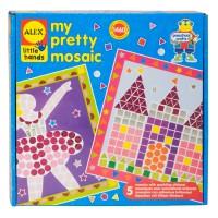 My Pretty Mosaic Craft Kit