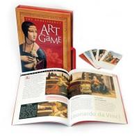 Renaissance Art Game