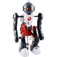 Tumbling Robot Building Science Kit