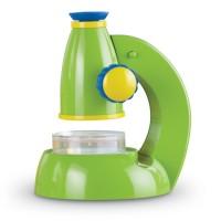 ViewScope Preschool Kids Science Toy