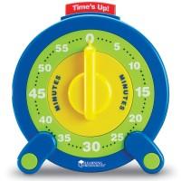 Kids 60 Minute Jumbo Timer