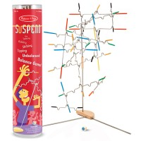 Suspend Balancing Fun Family Game