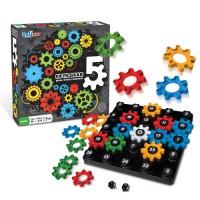 5th Gear Smart Board Game