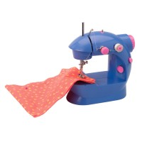 Kids Sewing Machine