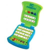 PC Playbook