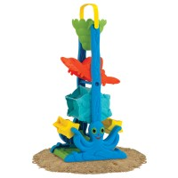Seaside Funnel Sand & Water Toy