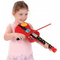 Kids Interactive Toy Violin