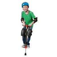 Kids Pogo Jumper Active Play Set