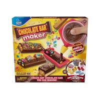 Signature Chocolate Candy Making Kit
