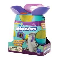 GeoSafari Jr. Binoculars - Kidnoculars
