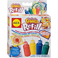Fantastic Spinner Refill