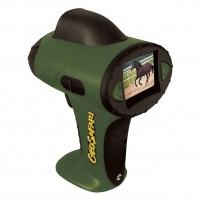 GeoSafari Tuff Cam - Children Camcorder