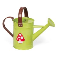 Kids Watering Can Gardening Toy - Janod