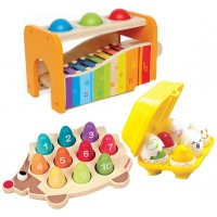 Cognitive Development Kit for 12-24 Months