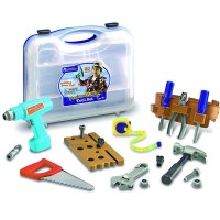 Pretend & Play 20 pc Tool Set