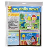 My Daily News