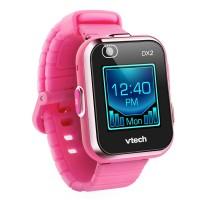 Smart Electronic Watch for Kids - VTEK Smartwatch