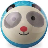 Panda 4 Inches Play Ball