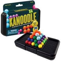 Kanoodle 3D Puzzle Game