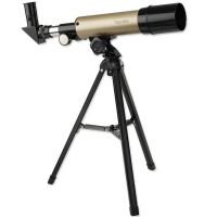 GeoSafari Vega 360 Telescope for Kids