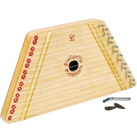 Kids Harp Musical Instrument