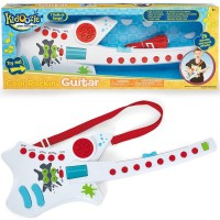 Cool Rockin' Toy Electric Guitar
