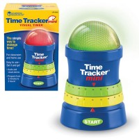 Kids Time Tracker Mini