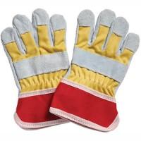 Kids Work Gloves