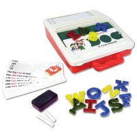 Fisher Price School Days Desk Learning Set