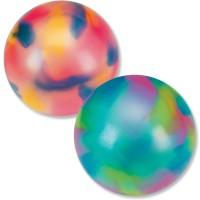 Tie Dye Gertie Play Ball