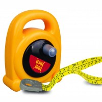 Kids Big Tape Measure