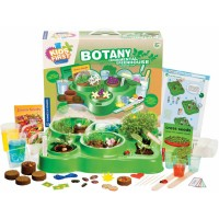 Botany Greenhouse Kids First Science Kit