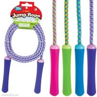 Kids 7ft Jump Rope